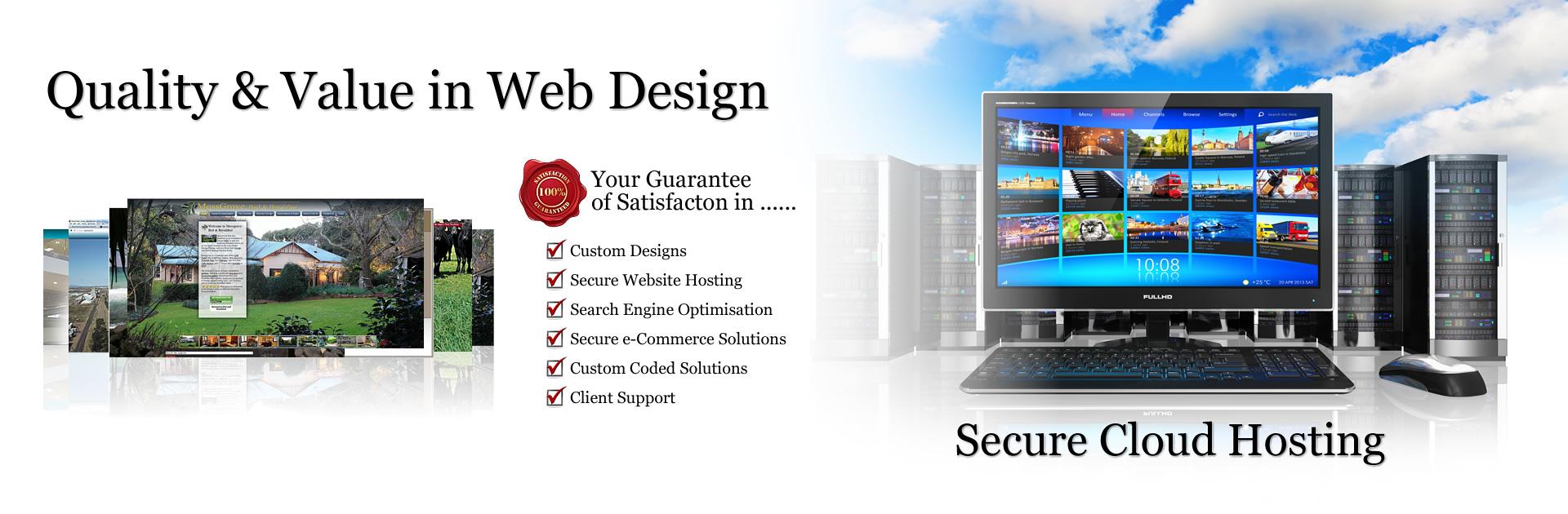web-design-cloud-hosting