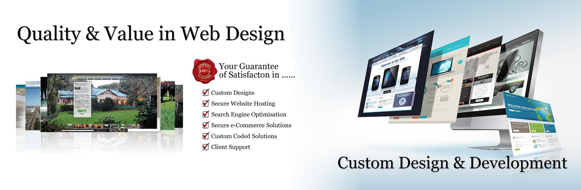 web-design-custom-design