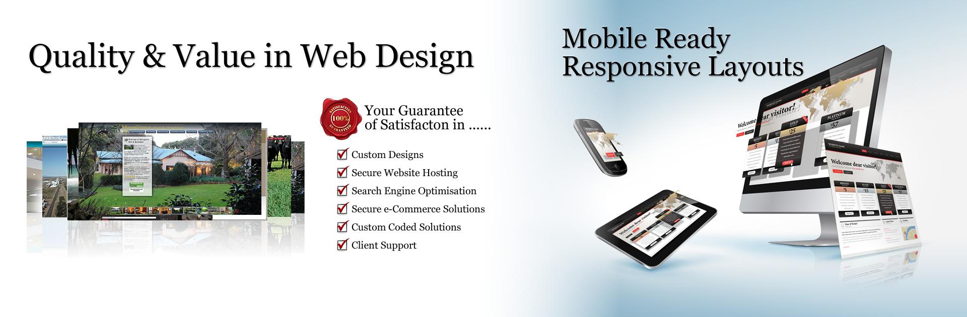 web-design-responsive-01